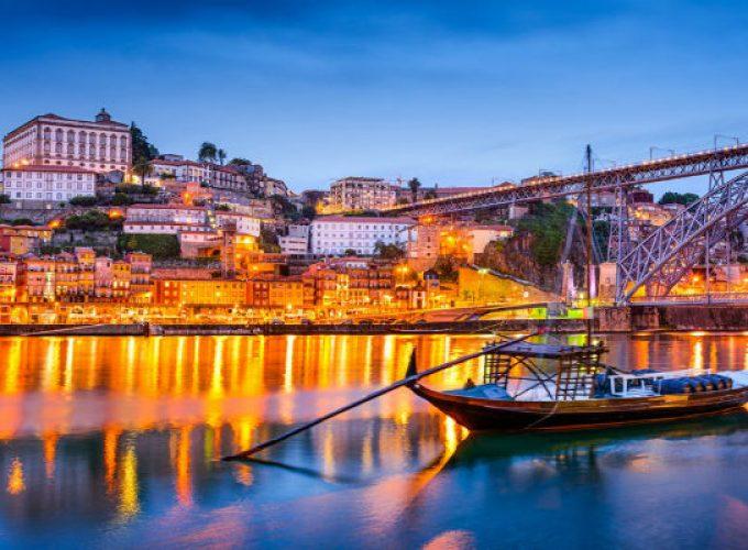 Αεροπορικές Εκδρομές Ευρώπη Αεροπορική Εκδρομή στην πανέμορφη Πορτογαλία Εκδρομές στην Ελλάδα με Πούλμαν – Αεροπορικές Εκδρομές Ευρώπη