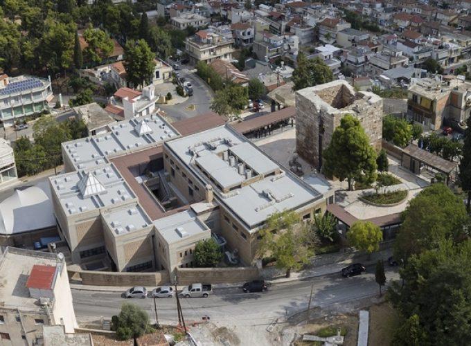 Αεροπορικές Εκδρομές Ευρώπη Εκδρομή στο μουσείο Θήβας και Μοσχοπόδι φαγητό Εκδρομές στην Ελλάδα με Πούλμαν – Αεροπορικές Εκδρομές Ευρώπη