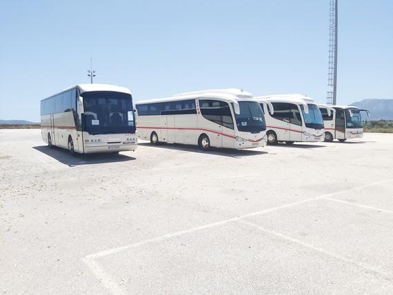 massaliatours Εκδρομές στην Ελλάδα