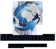 Μονοήμερη εκδρομή στην όμορφη παραλία του Κιβερίου Μονοήμερη εκδρομή στην όμορφη παραλία του Κιβερίου